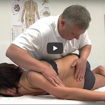 Manualna medicina – MO GY
