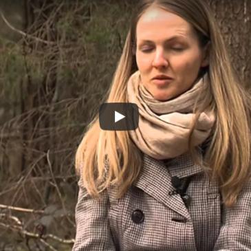 Čiščenje telesa s pomočjo narave – Medex