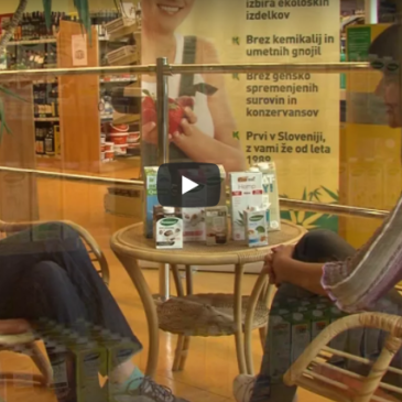 Kalčkovo svetovanje – mleko in mlečni izdelki