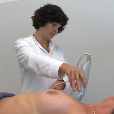 Preventivni pregledi dojk – Ordinacija MO GY