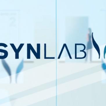 Priporočamo: Adrialab diagnostični laboratorij